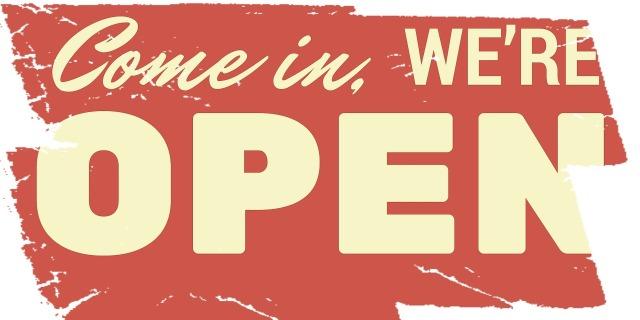 open-1337743_1920 (1)